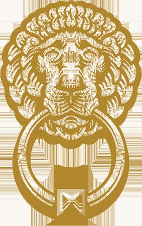 BahlerStreet_LionMark_Brass copy.png