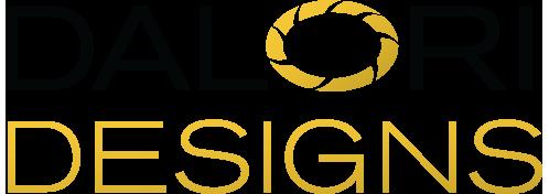 dd-logo-1