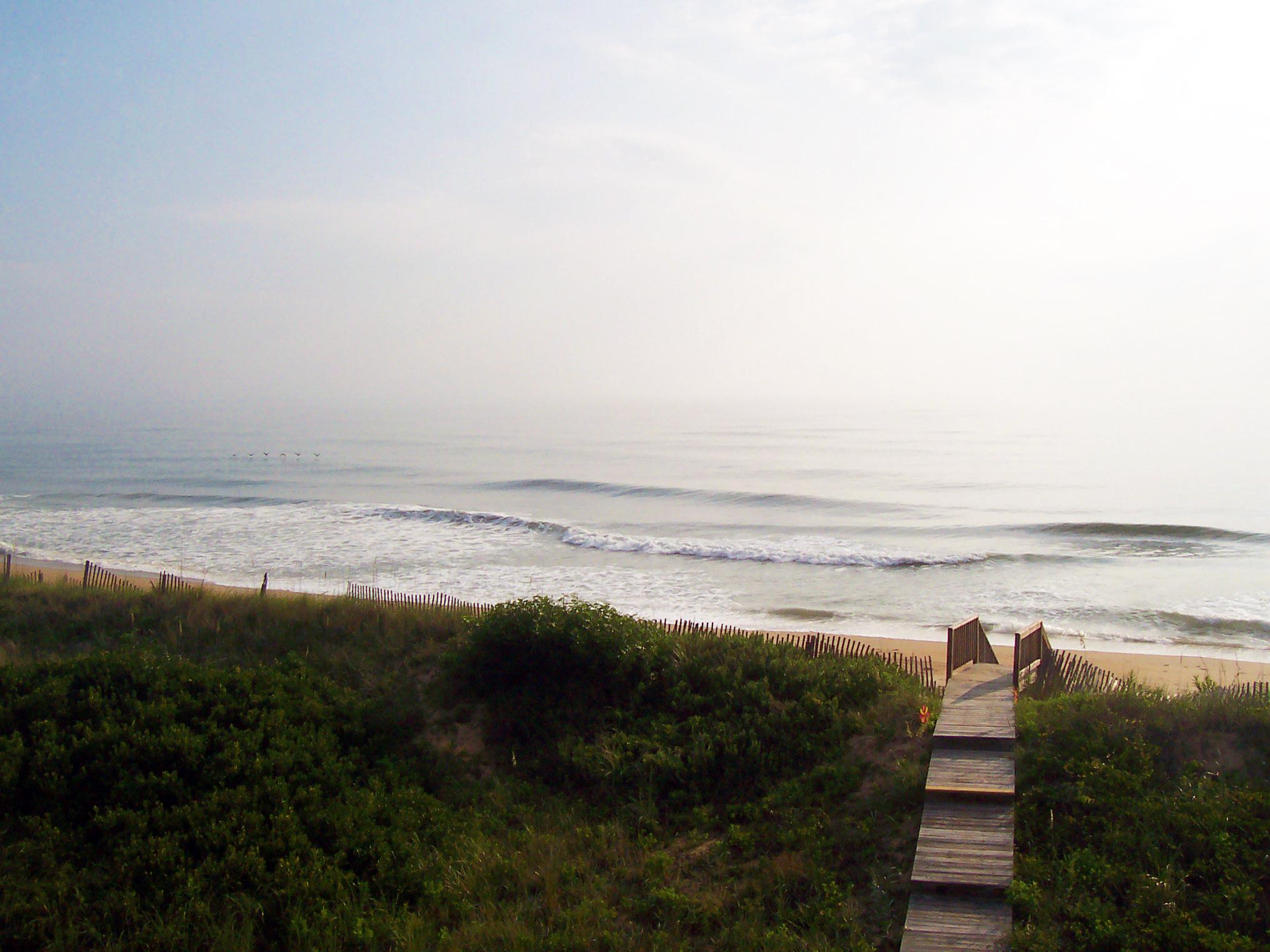 Beach_outer_banks_north_carolina copy