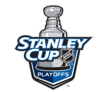 gallery_stanley-cup-odds-gallery.jpg