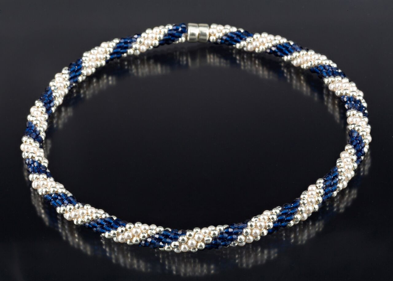 penn-state-necklace