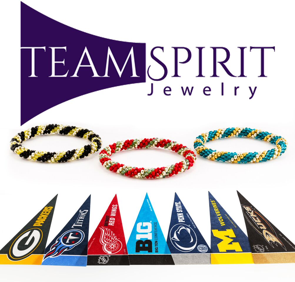 team-spirit-logo-with-banners