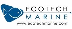 ecotech logo.jpg