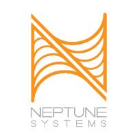 neptune systems.jpg