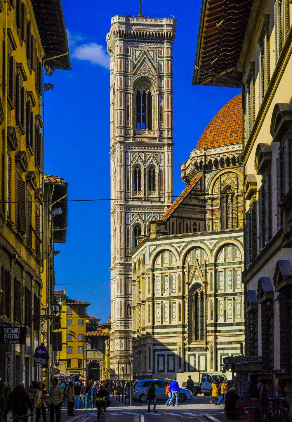 Duomotower.jpg