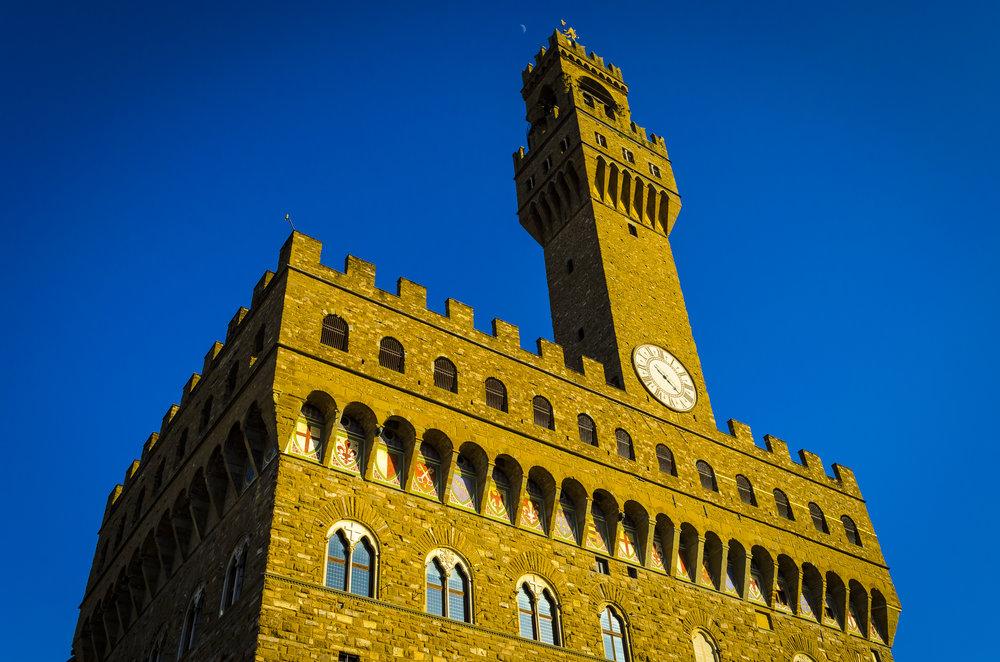 Florenceth.jpg