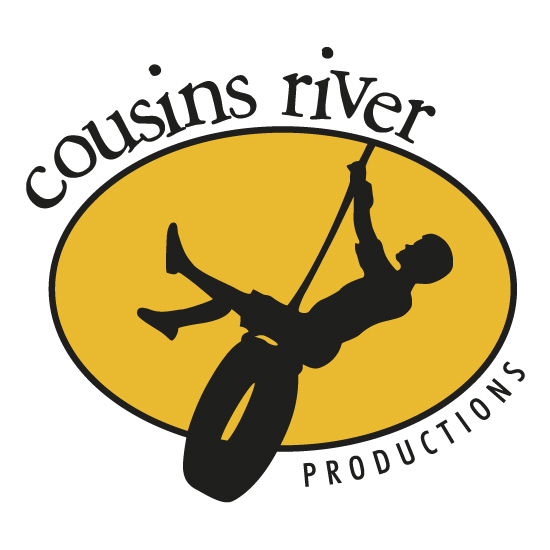 Cousins River Productions