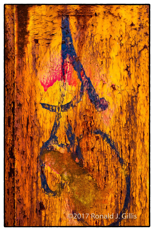 Wood textural.jpg