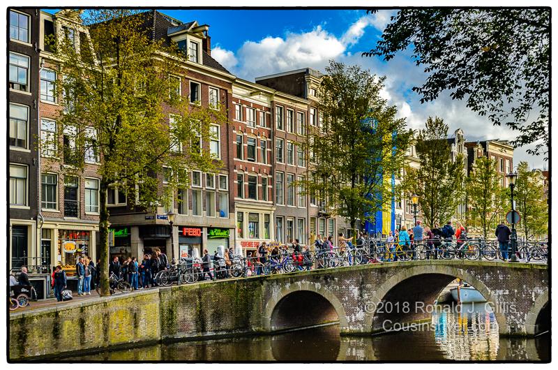 Amsterdam-9.jpg