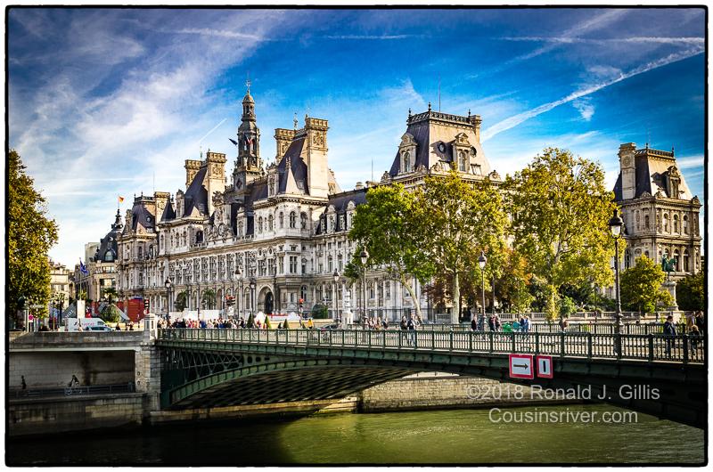Paris-24.jpg