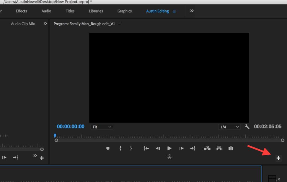 Adobe Premiere Proxy_7.png