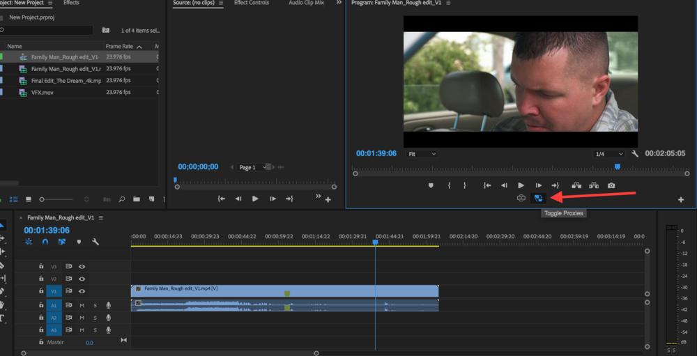 Adobe Premiere Proxy_9.png