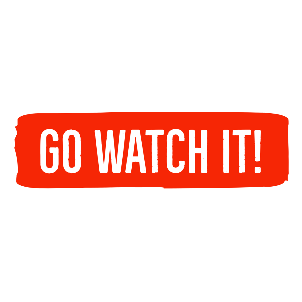 Go Watch It logo RED_white