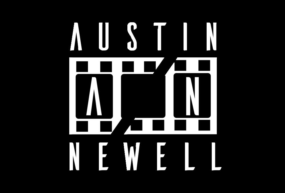 Austin Newell-logo-white_Alpha.png