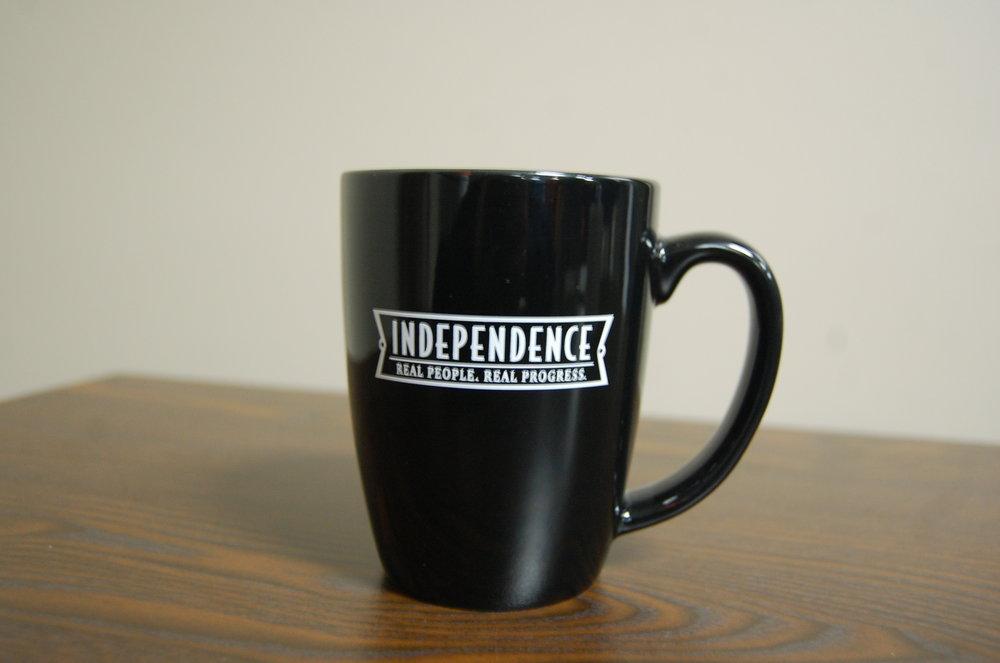 Independence_Black_Mug.jpg