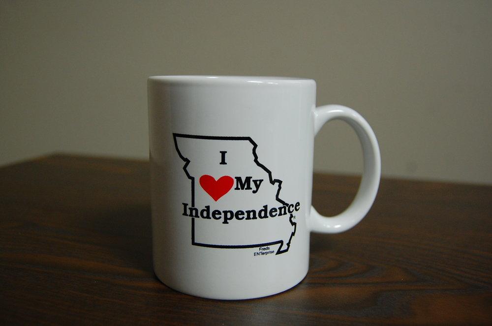 Independence_White_Mug.jpg