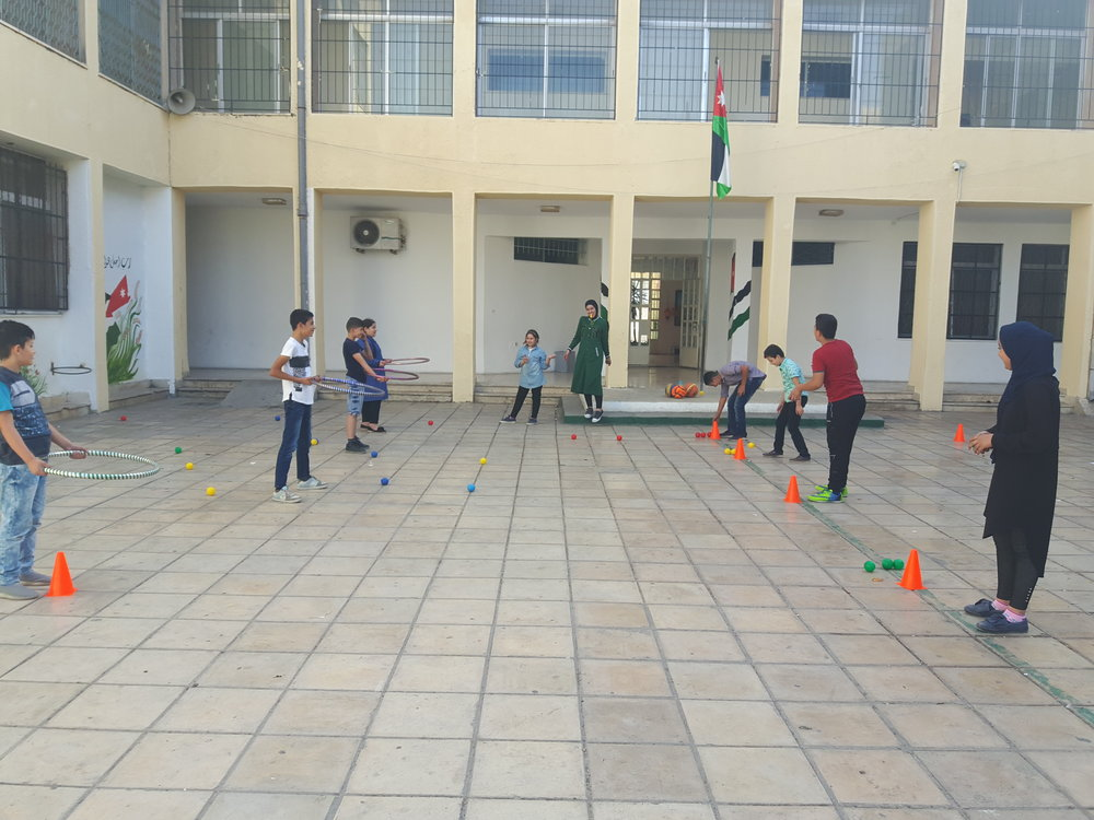 MECI-TSF school_28.10.18_1.jpg