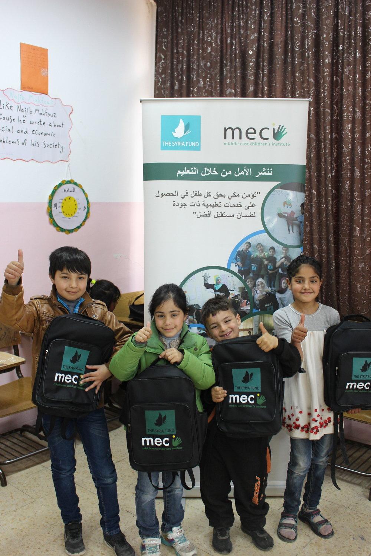 MECI-TSF 10.03.2019 First Beginner students.JPG