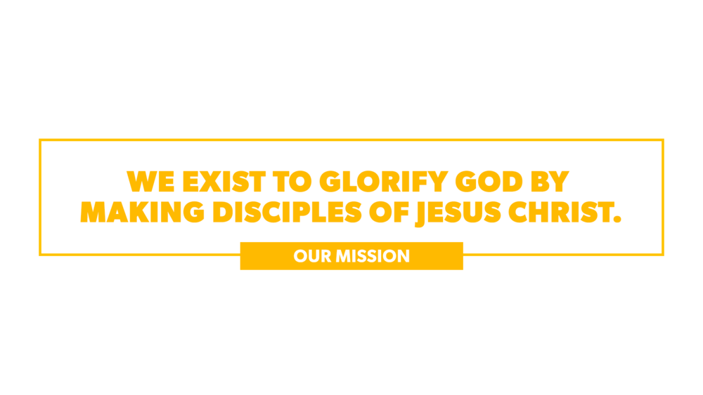 mission statement website homepage.png