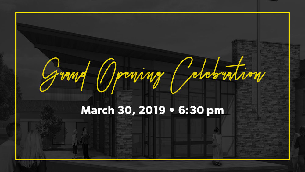 19 Grand Opening Celebration NO SAVE THE DATE TEXT.jpg