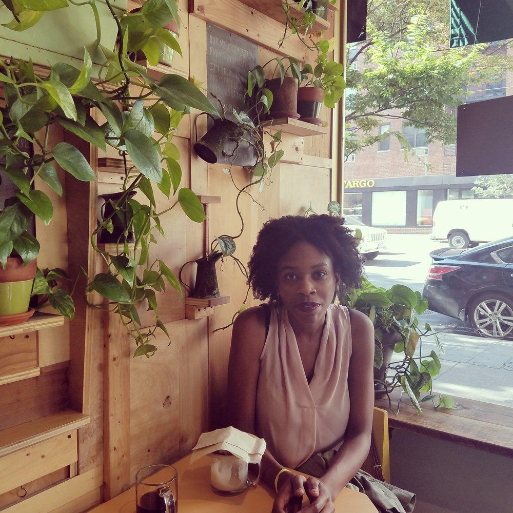 coffeeshop (1).jpg