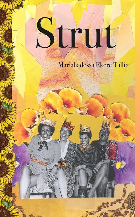 Strut-book-cover.jpg