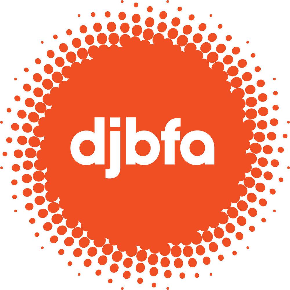 DJBFA_logo.jpg