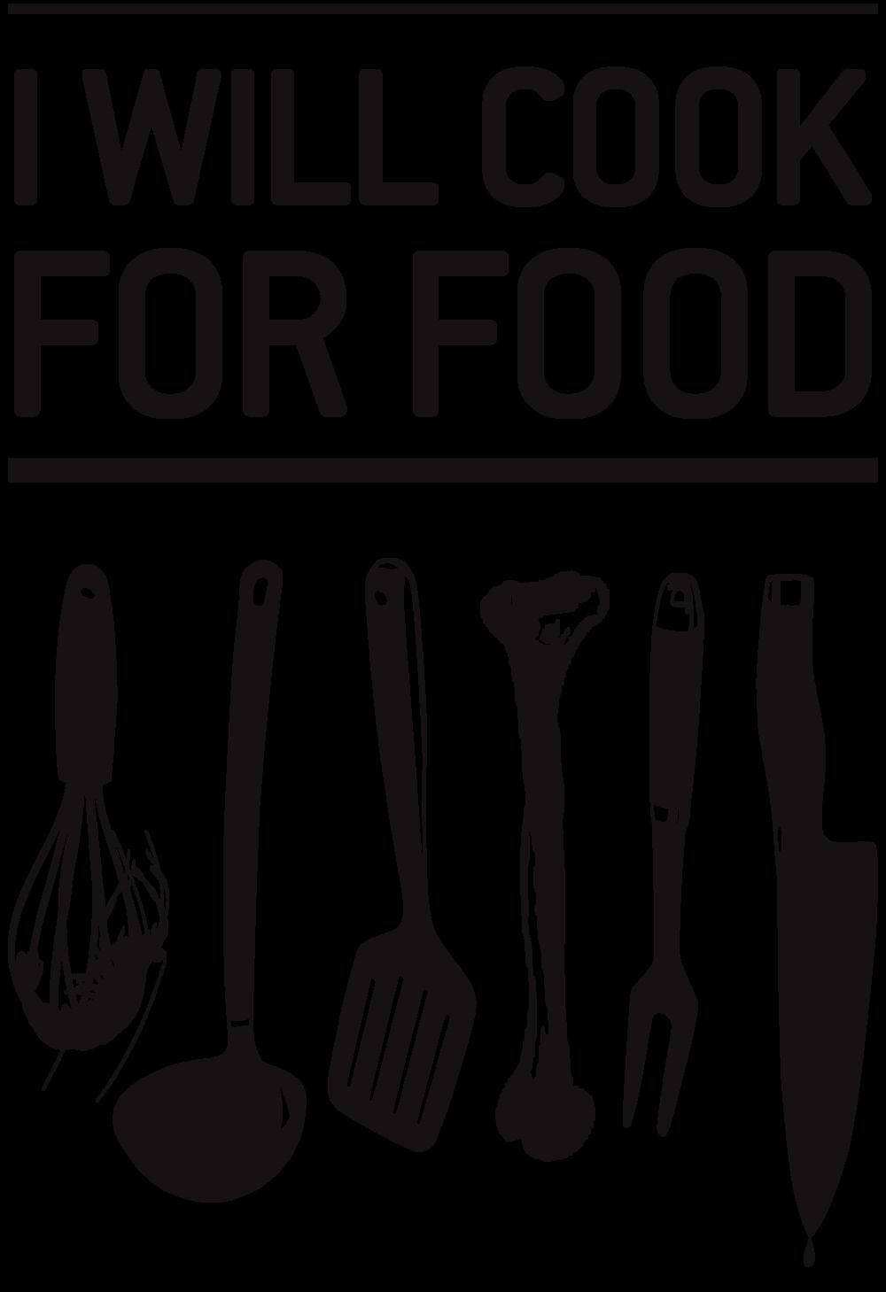 logo-larger.png