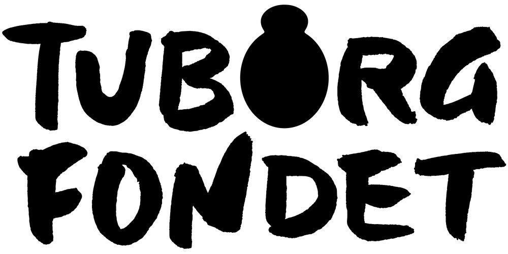 Tuborgfondet-Logotype-Black-RGB.jpg