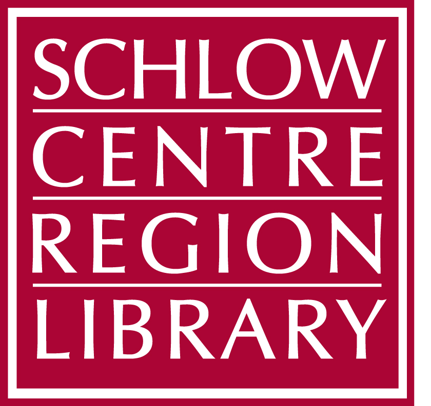 Schlow-Square-Logo-STREAMLINED.jpg