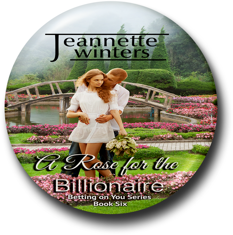 A Rose for the Billionaire button mockup.png