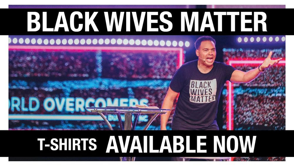 BlackWivesMatter_Graphic-01.jpg