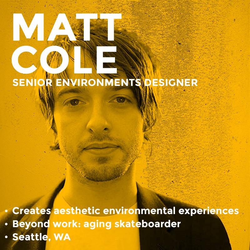 Matt_Bio_800.jpg