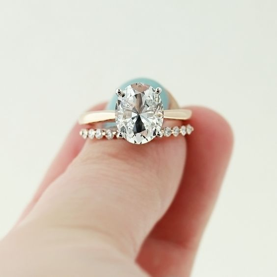 2018 Engagement Ring Trends What You Ll See And What To Know Union