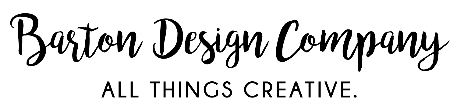 Barton Design Co.