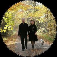 Rob and Monica Testimonial.png