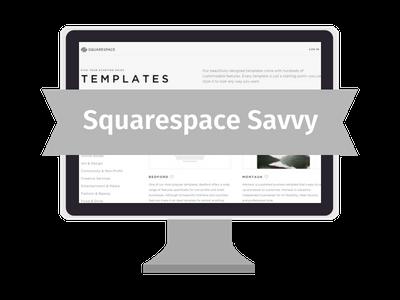 Squarespace Savvy.png