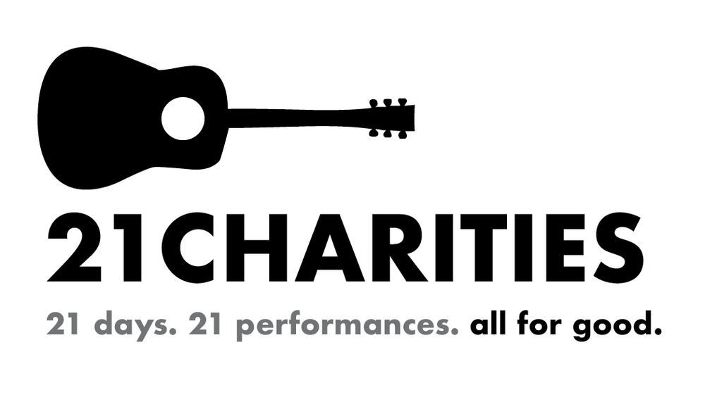 21 Charities Logo.png