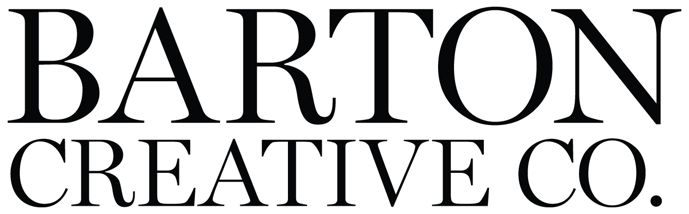 Barton Creative Co.