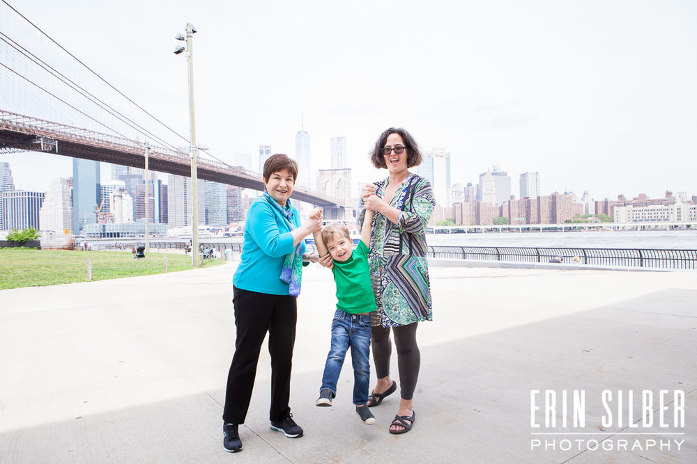 2017May_ESP_BF_brooklynphotographer_kids-6.jpg