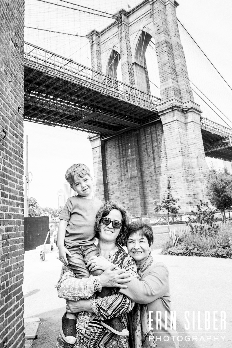 2017May_ESP_BF_brooklynphotographer_kids-8 copy.jpg