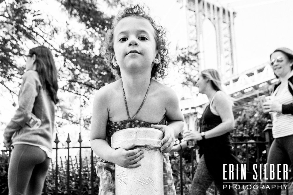2017June_ESP_VF-NYC-FamilyPhotographer-7 copy.jpg