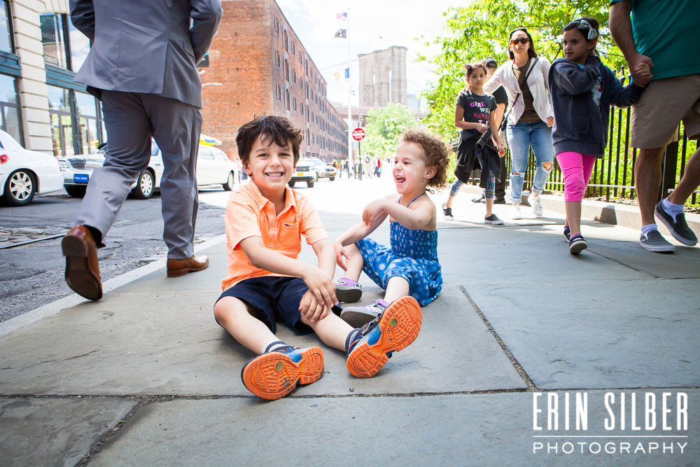2017June_ESP_VF-NYC-FamilyPhotographer-8.jpg