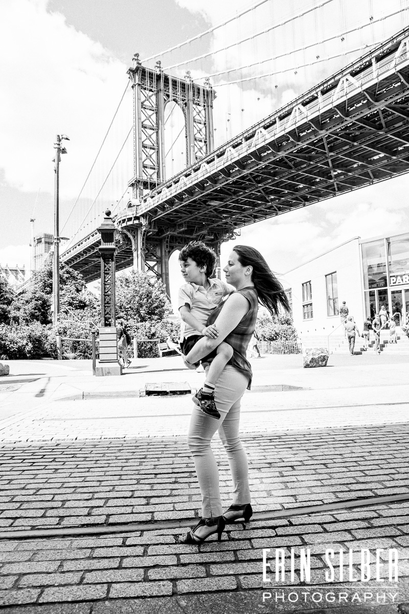 2017June_ESP_VF-NYC-FamilyPhotographer-9.jpg