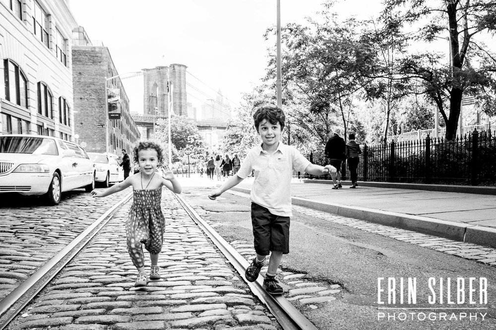 2017June_ESP_VF-NYC-FamilyPhotographer-13.jpg