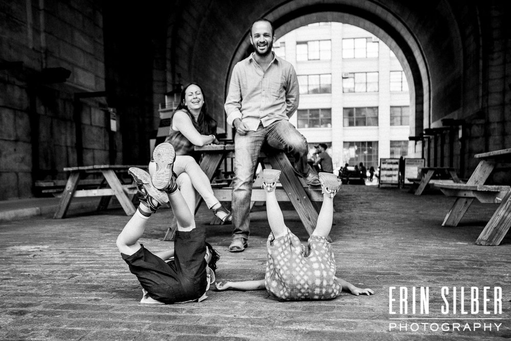 2017June_ESP_VF-NYC-FamilyPhotographer-15.jpg