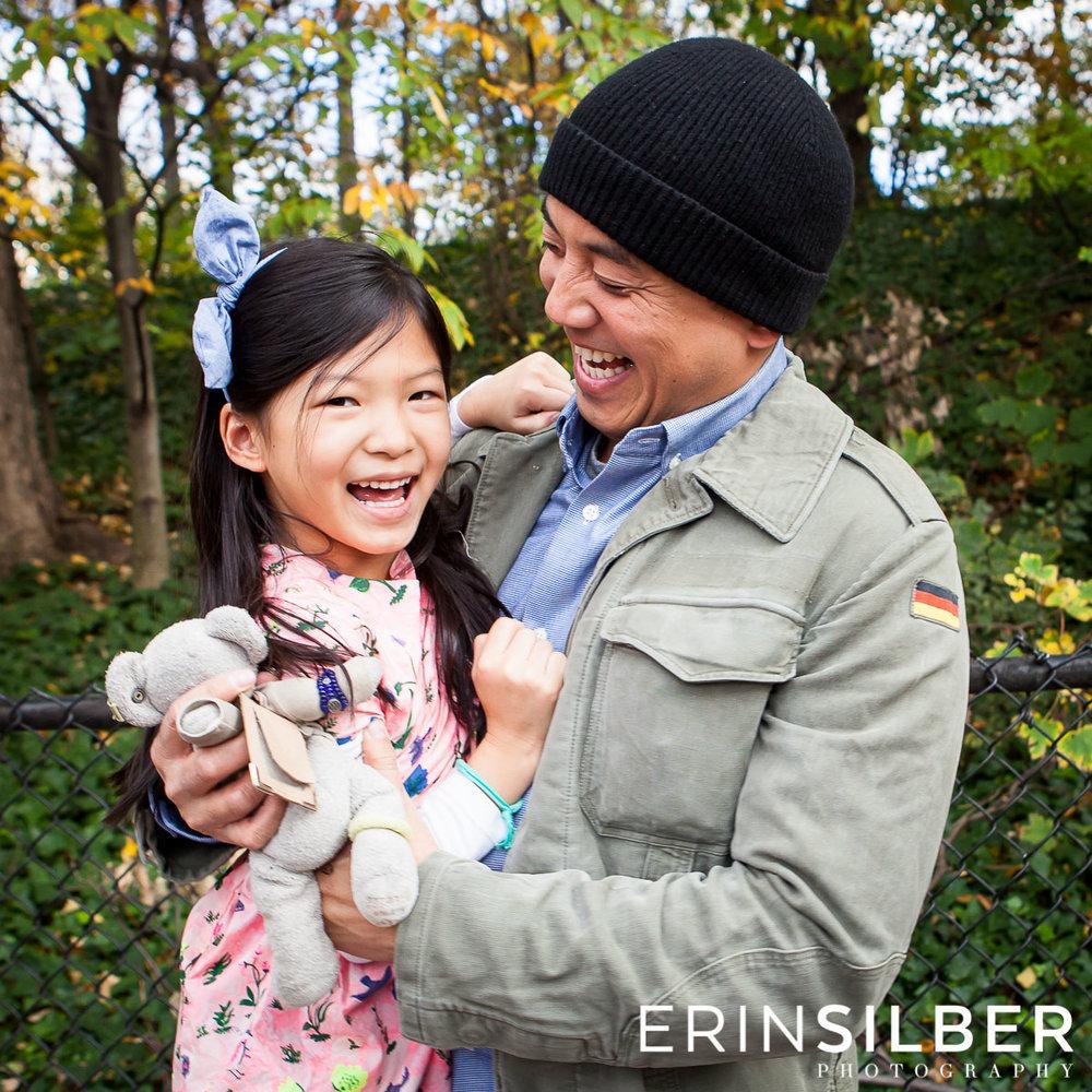 2017_ESP_LP_Best_ex-families-8.jpg