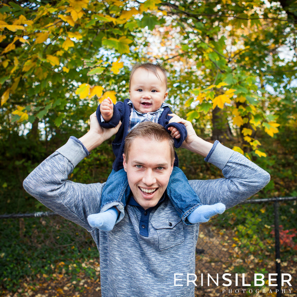 2017_ESP_LP_Best_ex-families-13.jpg