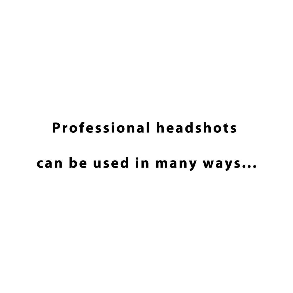 Headshots-Slide3 copy.jpg