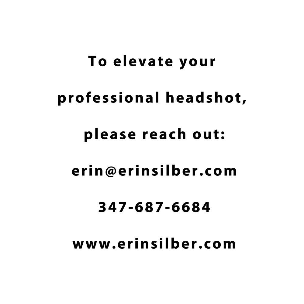 Headshots-Slide8.jpg